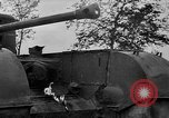 Image of Allied Invasion France, 1944, second 34 stock footage video 65675073006
