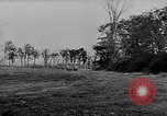 Image of Allied Invasion France, 1944, second 38 stock footage video 65675073006