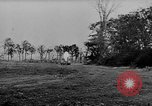 Image of Allied Invasion France, 1944, second 39 stock footage video 65675073006