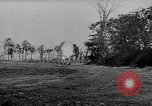 Image of Allied Invasion France, 1944, second 40 stock footage video 65675073006