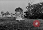 Image of Allied Invasion France, 1944, second 41 stock footage video 65675073006
