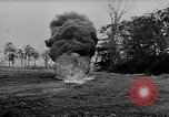 Image of Allied Invasion France, 1944, second 42 stock footage video 65675073006