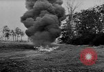 Image of Allied Invasion France, 1944, second 43 stock footage video 65675073006