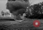 Image of Allied Invasion France, 1944, second 44 stock footage video 65675073006