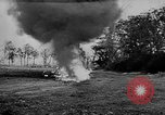 Image of Allied Invasion France, 1944, second 45 stock footage video 65675073006