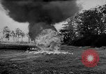 Image of Allied Invasion France, 1944, second 46 stock footage video 65675073006