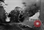 Image of Allied Invasion France, 1944, second 47 stock footage video 65675073006
