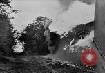 Image of Allied Invasion France, 1944, second 48 stock footage video 65675073006