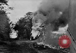 Image of Allied Invasion France, 1944, second 49 stock footage video 65675073006
