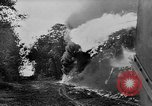 Image of Allied Invasion France, 1944, second 50 stock footage video 65675073006