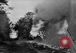 Image of Allied Invasion France, 1944, second 51 stock footage video 65675073006