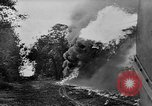 Image of Allied Invasion France, 1944, second 52 stock footage video 65675073006