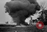 Image of Allied Invasion France, 1944, second 53 stock footage video 65675073006