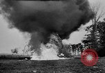 Image of Allied Invasion France, 1944, second 54 stock footage video 65675073006