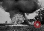 Image of Allied Invasion France, 1944, second 55 stock footage video 65675073006