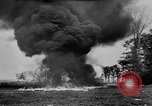 Image of Allied Invasion France, 1944, second 56 stock footage video 65675073006
