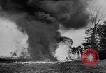 Image of Allied Invasion France, 1944, second 57 stock footage video 65675073006