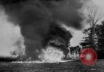 Image of Allied Invasion France, 1944, second 58 stock footage video 65675073006