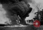 Image of Allied Invasion France, 1944, second 60 stock footage video 65675073006