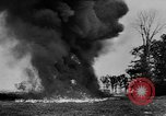 Image of Allied Invasion France, 1944, second 61 stock footage video 65675073006