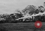 Image of Allied Invasion France, 1944, second 62 stock footage video 65675073006