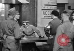 Image of German capitulation Paris France, 1944, second 10 stock footage video 65675073009