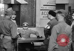 Image of German capitulation Paris France, 1944, second 11 stock footage video 65675073009