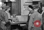 Image of German capitulation Paris France, 1944, second 13 stock footage video 65675073009