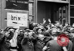 Image of German capitulation Paris France, 1944, second 26 stock footage video 65675073009