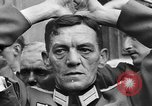 Image of German capitulation Paris France, 1944, second 31 stock footage video 65675073009
