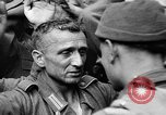 Image of German capitulation Paris France, 1944, second 34 stock footage video 65675073009