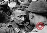 Image of German capitulation Paris France, 1944, second 35 stock footage video 65675073009