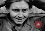 Image of German capitulation Paris France, 1944, second 36 stock footage video 65675073009