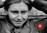 Image of German capitulation Paris France, 1944, second 37 stock footage video 65675073009
