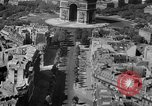 Image of snipers attack Paris France, 1944, second 2 stock footage video 65675073010