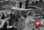 Image of snipers attack Paris France, 1944, second 3 stock footage video 65675073010