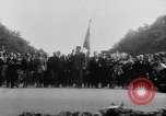 Image of snipers attack Paris France, 1944, second 8 stock footage video 65675073010