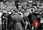Image of snipers attack Paris France, 1944, second 11 stock footage video 65675073010