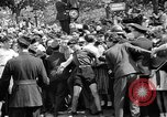 Image of snipers attack Paris France, 1944, second 12 stock footage video 65675073010