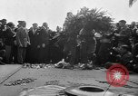 Image of snipers attack Paris France, 1944, second 13 stock footage video 65675073010