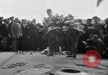 Image of snipers attack Paris France, 1944, second 14 stock footage video 65675073010