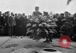Image of snipers attack Paris France, 1944, second 15 stock footage video 65675073010