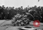 Image of snipers attack Paris France, 1944, second 16 stock footage video 65675073010