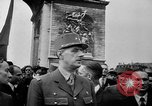 Image of snipers attack Paris France, 1944, second 18 stock footage video 65675073010