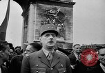 Image of snipers attack Paris France, 1944, second 19 stock footage video 65675073010