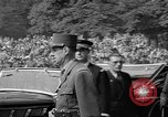 Image of snipers attack Paris France, 1944, second 30 stock footage video 65675073010