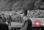 Image of snipers attack Paris France, 1944, second 31 stock footage video 65675073010
