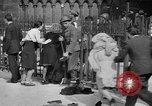 Image of snipers attack Paris France, 1944, second 40 stock footage video 65675073010