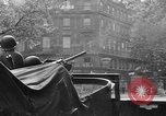 Image of snipers attack Paris France, 1944, second 41 stock footage video 65675073010