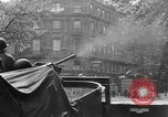 Image of snipers attack Paris France, 1944, second 42 stock footage video 65675073010